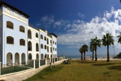 appartamenti porto recanati sul mare