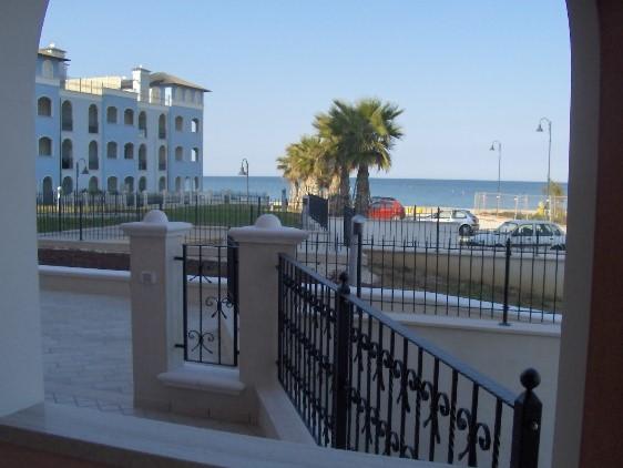 case nuove in vendita a porto recanati