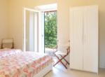 Gardano Immobiliare - Villa Numana - 025