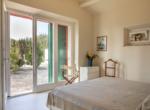 Gardano Immobiliare - Villa Numana - 051
