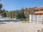 Gardano Immobiliare - Villa Numana - 322