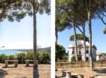 Gardano - Villa Numana - 001