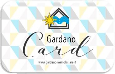 Gardano Card convenzioni e sconti immobiliari Riviera del Conero
