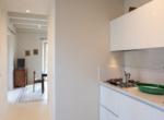 Gardano Immobiliare - Villa Numana - 105