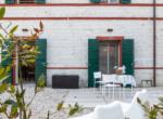 Gardano Immobiliare - Villa Numana - 168