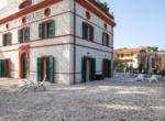 Gardano Immobiliare - Villa Numana - 174