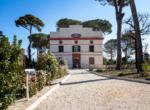 Gardano Immobiliare - Villa Numana - 318