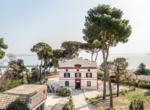 Gardano Immobiliare - Villa Numana - 328