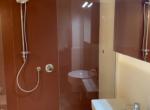 bagno modificato