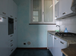 F-first-floor-kitchen
