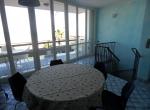 G-first-floor-lunchroom-2