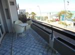 L-first-floor-terrace