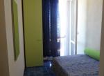 N-single-bedroom-1st-floor-2