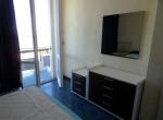 Q-bedroom-first-floor-2