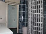 R-bathroom-1st-floor-1