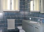 S-bathroom-1st-floor-2