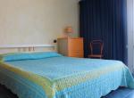 W-bedroom-2nd-floor