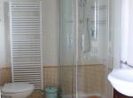 X-bathroom-2nd-floor