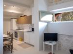 Gardano Immobiliare - Villa Numana - 145