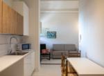 Gardano Immobiliare - Villa Numana - 152