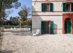 Gardano Immobiliare - Villa Numana - 176