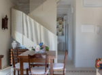 Gardano Immobiliare - Villa Numana - 190