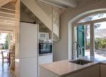 Gardano Immobiliare - Villa Numana - 217