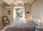 Gardano Immobiliare - Villa Numana - 241