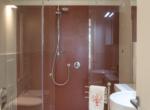 Gardano Immobiliare - Villa Numana - 244
