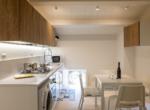 Gardano Immobiliare - Villa Numana - 266