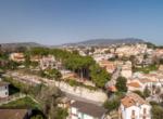 Gardano Immobiliare - Villa Numana - 350