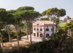 Gardano Immobiliare - Villa Numana - 360