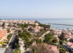 Gardano Immobiliare - Villa Numana - 382