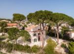 Gardano Immobiliare - Villa Numana - 388