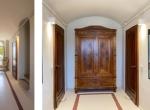 Gardano - Villa Numana -_0109