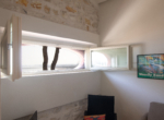 Gardano Immobiliare - Villa Numana - 143