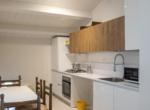 Gardano Immobiliare - Villa Numana - 147