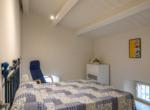 Gardano Immobiliare - Villa Numana - 156