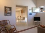 Gardano Immobiliare - Villa Numana - 256