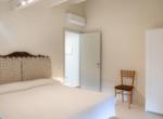 Gardano Immobiliare - Villa Numana - 279