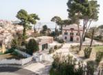 Gardano Immobiliare - Villa Numana - 332